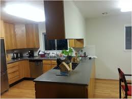 kitchen design malaysia website tags kitchen designs for a small