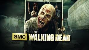 when halloween horror nights 2015 halloween horror nights featuring u0027the walking dead u0027 horror fuel