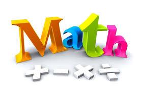 Картинки по запросу math for children