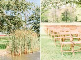 bailey elle photographymorgan acres summer wedding andrea u0026 keith