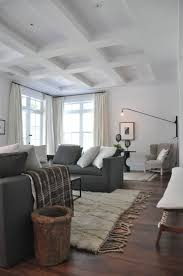 Best Color To Paint A Living Room With Brown Sofa 25 Best Charcoal Sofa Ideas On Pinterest Charcoal Couch Dark