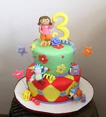 dora cake ideas easy the best cake 2017