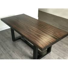 Rectangular Conference Table Conference Tables You U0027ll Love Wayfair