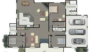 home architect plans home architecture plans hazlotumismo org