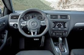 2012 volkswagen gli warning reviews top 10 problems you must know
