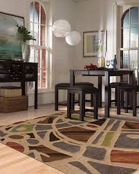 58 best karastan rugs images on pinterest area rugs legends and