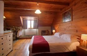 chambres d hotes lary soulan chambre d hôtes à lary soulan hautes pyrénées gîtes de