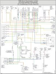 split air conditioner wiring diagram hermawans blog wiring