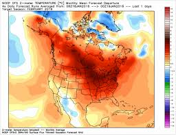 target gulf shores black friday map paul douglas happy to see u0027average u0027 temperatures this week