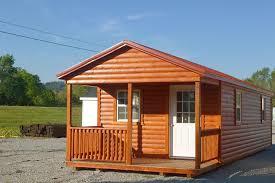 Sheds For Backyard Wood Backyard Storage Sheds Med Art Home Design Posters