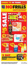 Bulk Barn Airdrie Walmart Airdrie Weekly Flyer And Coupons