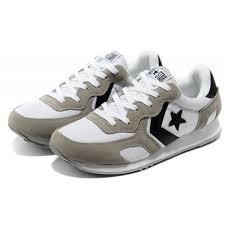 Comfortable Converse Shoes High Fashion Converse Online Mens Race Hong Kong Version Shoes
