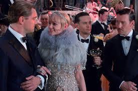 Gatsby Halloween Costume Gatsby Cast Halloween Costume Ideas Groups