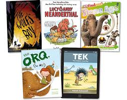 list books u0027 fall books cave kids