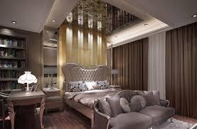 classy luxurious bedroom interior design ideas 14 fabulous for