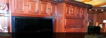 cabinets el paso tx fezcorp el paso tx custom woodwork doors and cabinet makers