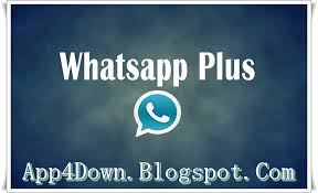 version of whatsapp for android apk whatsapp plus 6 65 for android apk version free