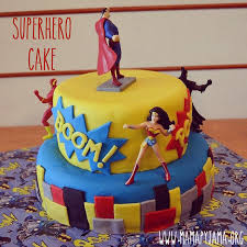 kids birthday cake ideas u2014 mama pyjama