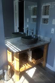 cabinet groland kitchen island fine ikea groland kitchen island