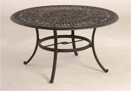 coffee tables small outdoor coffee table fresh round patio