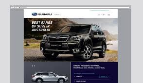 branding agency sydney creative order logos web identity print