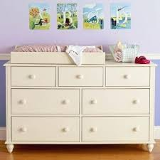 Dressers With Changing Table Fashionable White Baby Dresser Changing Table Dresser Top Changing