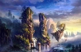 25 fantasy wallpapers for your desktop hongkiat