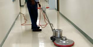 floor services the best cleaning service in des moines iowa