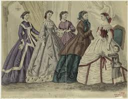godeys book 105 best godey s s book images on fashion