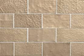 modern kitchen floor tiles best of kitchen tiles texture jepunbalivilla info