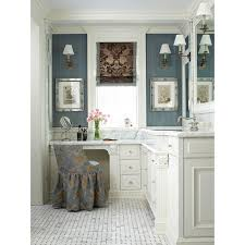 26 great bathroom storage ideas 127 best bathrooms images on bathroom ideas room and