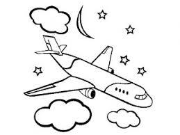 airplane coloring page printable printable free airplane coloring pages fresh on exterior desktop