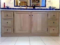 repeindre des meubles de cuisine en stratifié jaimye peindre meuble de cuisine stratifie meilleur design