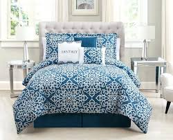 Beachy Comforters Bedding Ideas Large Size Of Bedroomcoastal Cottage Furniture