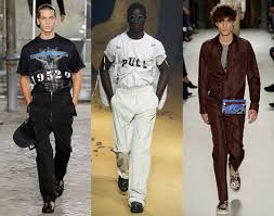 mens jumpsuit fashion pictures s fashion week 2016 trends mens fashion 2016