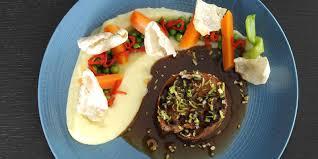 site de cuisine gastronomique restaurant le gantxo situé à guiche 64 au pays basque cuisine