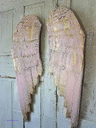 Angel Wing Wall Decor Wall Decor Beautiful Wooden Angel Wall Decor Wooden Angel Wall
