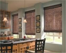 window blinds modern window blinds ideas image gallery of