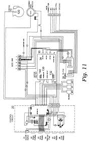 patent us6227101 coffeemaker with automated interlocks google