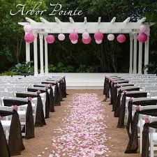 arbor wedding venues 59 best wedding venues images on wedding venues