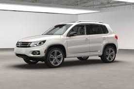 volkswagen tiguan black interior new 2017 volkswagen tiguan sport for sale in laredo new 2017