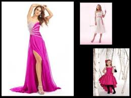 junior dresses party dresses formal dresses casual ideas
