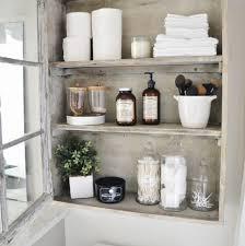 Turn Your Bathroom Into A Spa - cheap and easy diy tricks to make a bathroom spa