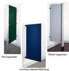 How To Install Bathroom Partitions Urinal Screens U0026 Partitions For Restrooms All Partitions