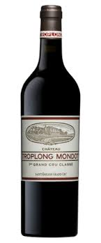 learn about chateau troplong mondot willow park products chateau troplong mondot 2016