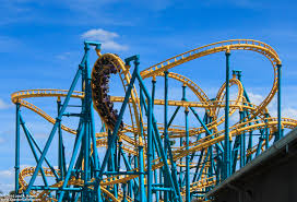 6 Flags Saint Louis Visit Six Flags Fiesta Texas In San Antonio For Thrilling Coasters