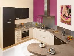 cuisine sur mesure pas cher cuisine sur mesure pas cher cuisine integree meubles rangement