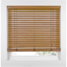 Measuring Window Blinds Best 25 Venetian Blinds Wooden Ideas On Pinterest Venetian