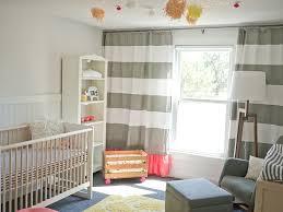 102 best kids curtains images on pinterest kids curtains