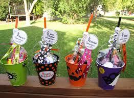 discount halloween party favors online get cheap halloween party favor aliexpress com alibaba